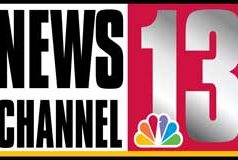 NBC WNYT Channel 13