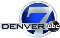 ABC KMGH Channel 7