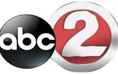 ABC WBAY Channel 2