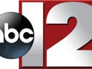 ABC WJRT Channel 12