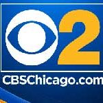 CBS WBBM Channel 2