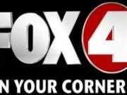 FOX WFTX Channel 4