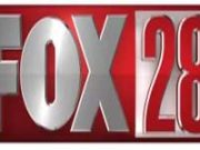 FOX WTTE Channel 28