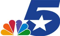 NBC DFW Channel 5