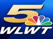 NBC WLWT Channel 5