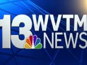 NBC WVTM Channel 13
