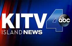 ABC KITV Channel 4