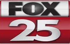 FOX KOKH Channel 25