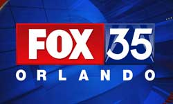 FOX WOFL Channel 35
