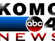 ABC KOMO Channel 4