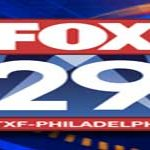 FOX WTXF Channel 29 News