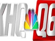 NBC KHQ Channel 6