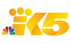 NBC KING Channel 5