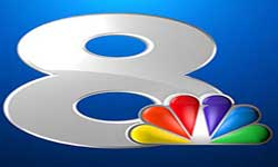 NBC WFLA Channel 8