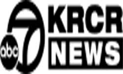ABC KRCR Channel 7