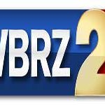 ABC WBRZ Channel 2