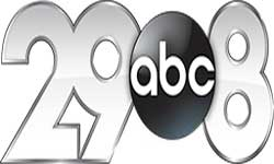ABC WGTU Channel 29