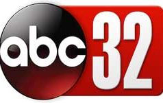 ABC WNCF Channel 32