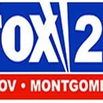 Fox WCOV Channel 20