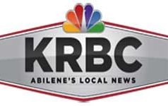 NBC KRBC Channel 9