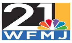 NBC WFMJ Channel 21