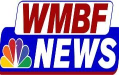 NBC WMBF Channel 12