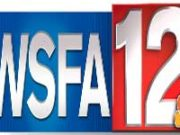 NBC WSFA Channel 12