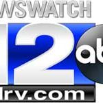 ABC KDRV Channel 12