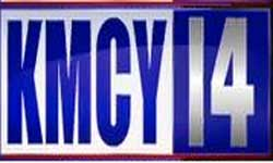 ABC KMCY Channel 14