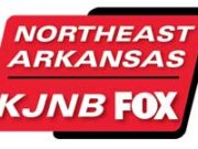 FOX/CBS KJNB Channel 39