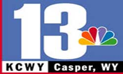 NBC KCWY Channel 13
